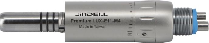 Premium LUX E11-M4
