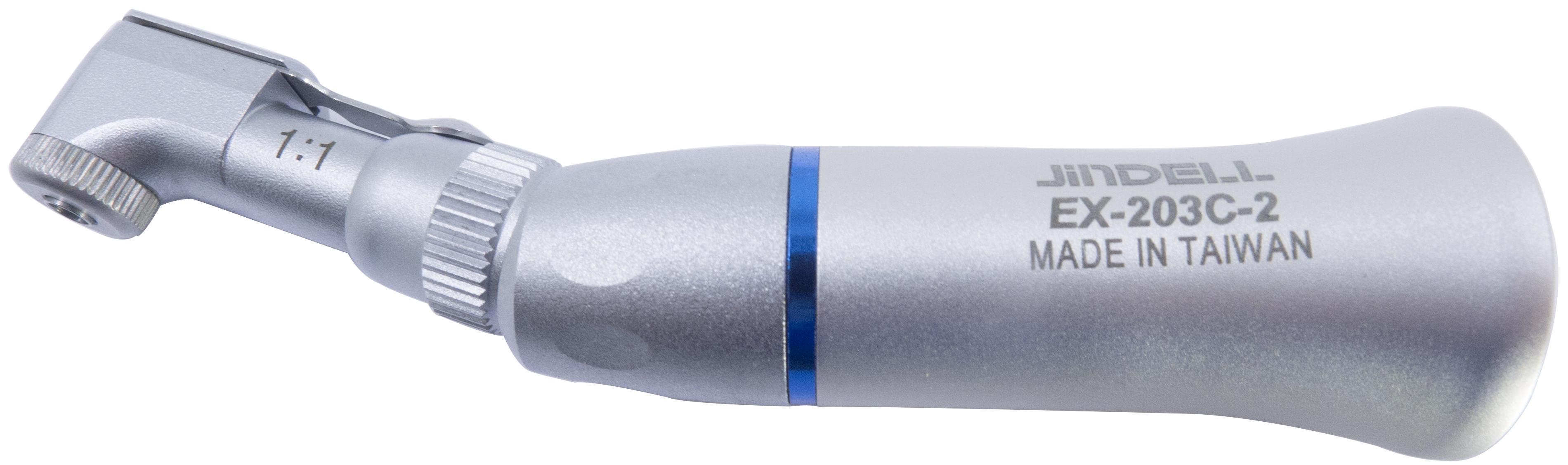 EX-203C-2